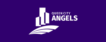 Queen City Angels Closes Largest Fund in Group's History